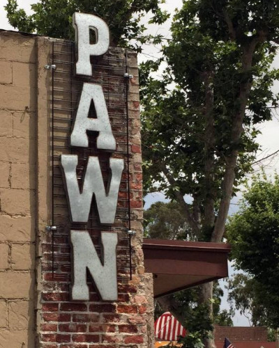 pawn custom sign_result
